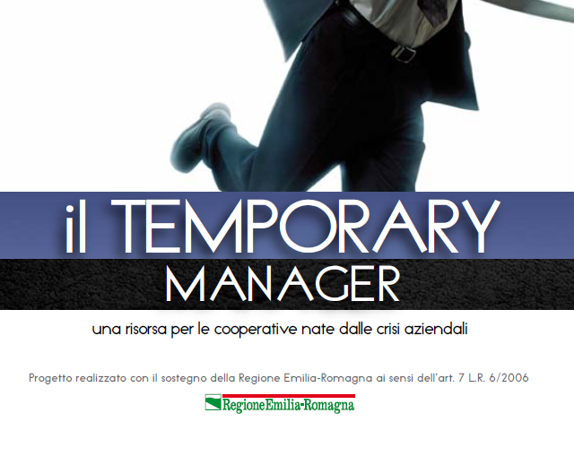 img temporary manager